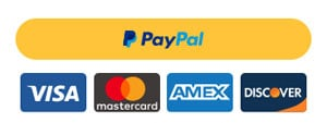 PayPal-and-Credit-Card