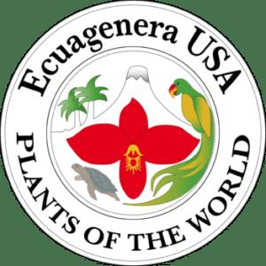Ecuagenera